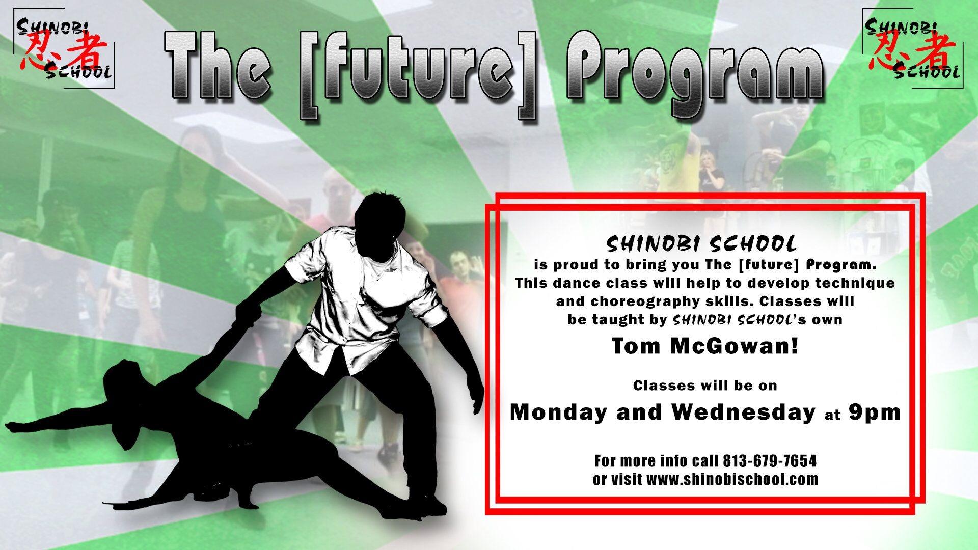 the-future-program-shinobi-school